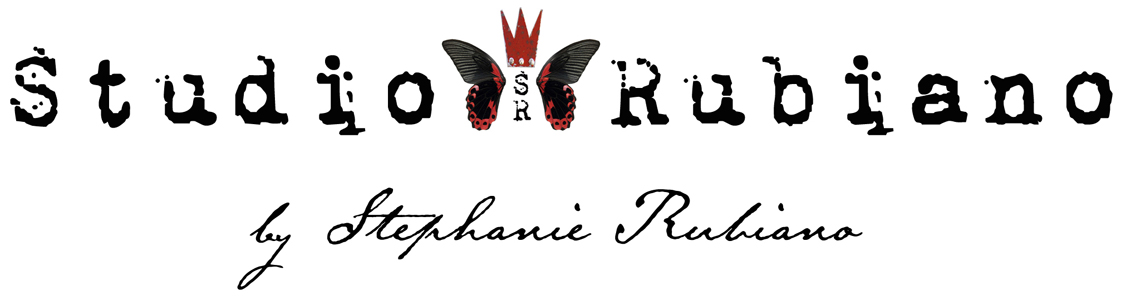 Studio Rubiano Workshops